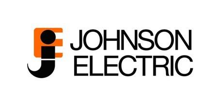 logo logo 标志 设计 矢量 矢量图 素材 图标 442_218